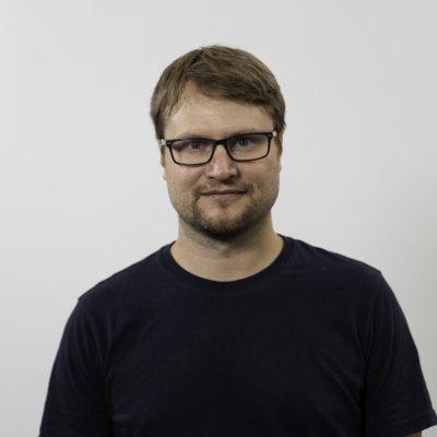 Boris_Jankovec