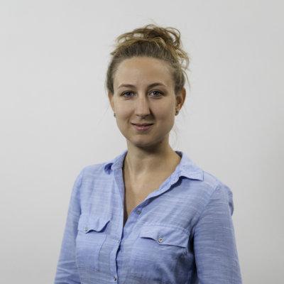 Marie_Švadlenková