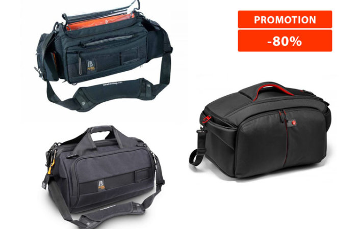 Camera bags outlet